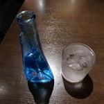 21286783 - 飲みきり焼酎(芋)