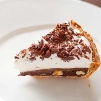 コレット - 一番人気の生チョコパイ