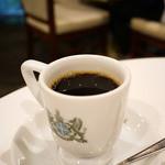イノダコーヒ - アラビアの真珠