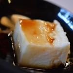 21306832 - もっちり豆腐