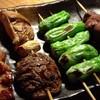 Shinshu Dining 猿楽 - 料理写真: