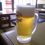 21315240 - 生ビール290円!