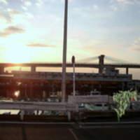 イルマーレ - 小田原漁港の正面に位置