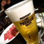 七厘亭 和田町本店 -