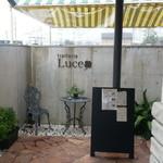 trattoria Luce -