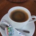 RicoRico - コーヒー