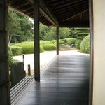 2134337 - 史跡・名勝指定の庭園