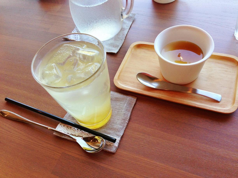 カフェ デザートムーン name=