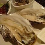鮨DINING 辰 -