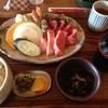 Gyuuyatanaka - 料理写真: