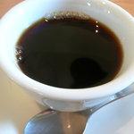cafe Gaya - HORIGUTI珈琲