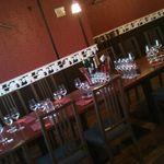 フランス家庭料理  グランダミ - お客様主催のワイン会やプチパーティーのお手伝いも致します!ぜひご相談を!!