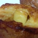 21351353 - チーズパンアップ