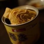 ミスターカンソ - だし巻き缶詰