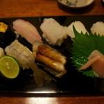 21359163 - 寿司