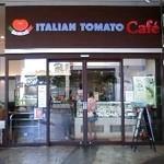 イタリアン・トマト カフェ -