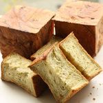 レフィーユ ブティック - 焼き立てパン