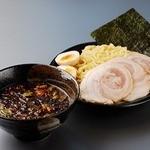 らーめん五衛門 - 料理