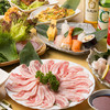 韓国料理 幸 - 料理写真:鹿児島ならではの食材を使った本場の韓国料理を味わえる