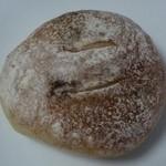 21375230 - クリームチーズパン