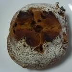21375234 - ちゃいのパン