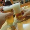 ととの店 - 料理写真:瓶ビール