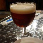 ドールドレス - ベルギービール