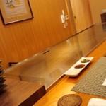 sute-kihausuminami - 個室