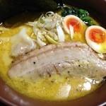 しゅういち 恵比寿店 -