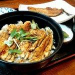 魚しん - 料理写真: