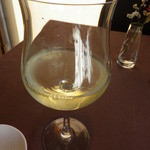ル ポトローズ - 白ワイン