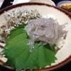 桜蕎庵 正乃家