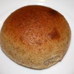アルデンテ - 胚芽パン アップ  美味しいパンです