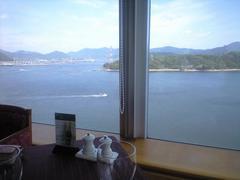 グランドプリンスホテル 広島