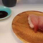桜すし - 普通に安心する味m9っ`Д´) ビシッ!!