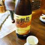 えびす - 日本酒♪ 2013