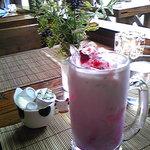 一軒茶屋 Schwein -