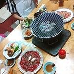 李朝園 - 安くて美味しいと評判の吉祥寺焼肉店