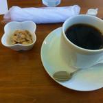 21407714 - コーヒー