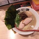 貴太郎 - コーちゃん ¥600