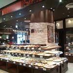 B's Cafe -