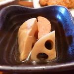 さんまちゃん - 煮物