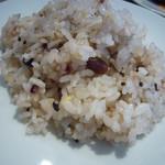 21428765 - 雑穀米