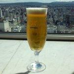 21429725 - T'CAFE 「ビール」