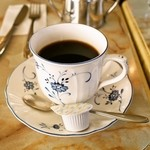 喫茶クラウン -