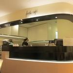 FURLA CAFE -
