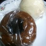 井本菓子店 -
