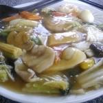 笑福亭 - 八宝菜