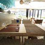 Micasadeco&Cafe - バリから取り寄せたオリジナル家具