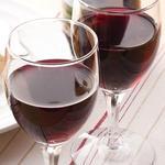 プランツァーレ - 夜はワインを楽しむイタリアンレストラン